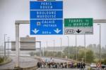 Le groupe Eurotunnel change de nom et devient Getlink
