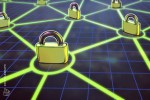 米アマゾン、暗号作成と分散型データストレージのソリューションで特許取得