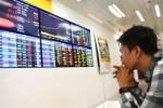 Quỹ bảo vệ nhà đầu tư chứng khoán sẽ tạo thêm gánh nặng chi phí cho nhà đầu tư?