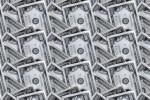 Peso apertura: Ruido reforma fiscal EUA golpea moneda, cae 0.4%