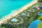 Vingroup ra mắt Vinpearl Nam Hội An Resort & Villas