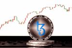 Tezos (XTZ) Price Spikes on Huobi Global Listing
