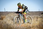 MOUNTAINBIKING-MUNGA: Portugal's  Marco Martins to defend Munga mountain bike title