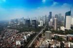 Pelonggaran Moneter Menyempit, Ekonomi RI Diperkirakan Tumbuh 5,2%