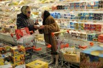 Natale: Codacons, consumi famiglie -2%