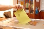 İçişleri Bakanlığı: Adres Kaydı Bildirimi İçin Son 2 Gün