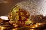 Weiss Ratings: 5 năm nữa, Bitcoin sẽ để mất 50% thị phần vào tay Ethereum