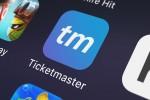 Ticketmaster cherche à tuer la concurrence des startups de la blockchain pour assurer sa prospérité