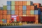 Kadin: Perjanjian Dagang Indonesia-EFTA Bangun Kemitraan Lebih Strategis