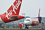 Akhir Bulan Ini Penerbangan AirAsia Menuju Bali Dipindahkan ke Kertajati