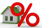 Ứ tiền nghìn tỷ, giảm lãi suất mời vay mua nhà, sắm xe