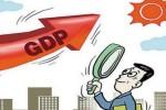 Kinh tế Trung Quốc giảm tốc mạnh hơn dự báo vì chiến tranh thương mại với Mỹ
