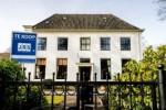Huizenprijzen eurozone verder gestegen