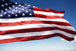 美国3月ADP和非农来袭,疫情冲击下恐双双录得负值!黄金有望继续反弹