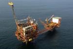 Petrolio: in rialzo a 47,79 dollari