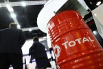 Total Makes $600 Million Bet on India With Adani Stake