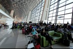 Pelayanan Bandara Memuaskan, Kementerian BUMN Puji AP I dan AP II