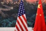 Động thái áp thuế trị giá 3 tỷ USD lên hàng hóa Mỹ của Trung Quốc nói lên điều gì?