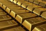 黄金交易提醒:拜登不排除调整刺激方案,乐观情绪稍歇,但金价多头仍受两大因素支撑蠢蠢欲动