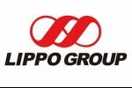 2 Anak Usaha Lippo Group Lakukan Jual Beli Perusahaan Arsip