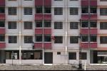 Penghuni Rusunawa di Tangerang Terapkan Retribusi Non-Tunai