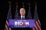 Pramerica: elezioni Usa e pandemia, due fattori di rischio finora sottovalutati
