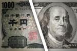 Το δολάριο εξακολουθεί να λάμπει