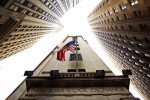 ABD Borsaları Karışık Kapandı