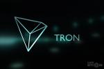 Sàn giao dịch phân quyền đầu tiên của TRON đã chính thức đi vào hoạt động