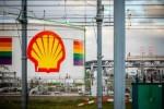 Nieuwe directeur voor Upstream-tak Shell