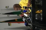 UPDATE 1: SACP contesting Free State by-election 'regrettable', says ANC