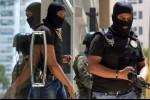 Mantan Atlet Bisbol Terlibat Pencucian Aset Geng Narkoba di Dominika