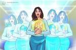 UN Women wird Blockchain-Technologie bei Flüchtlingshilfe im Jordan einsetzen