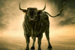 Nhịp đập Thị trường 21/09: Ngành ngân hàng khởi sắc