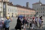 Cdp lancia prima scuola manager turismo