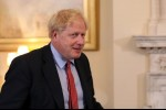 U.K.'s Johnson Outlines His Election Offer in Queen's Speech