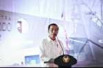 Tak Ada Kuis Nama-nama Ikan Saat Jokowi Bagikan Sertifikat di Jambi