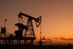 美油转跌回踩61,OPEC+部长会议召开中,两国的态度是关键