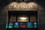 Bomvolle cijferweek voor beleggers Amsterdam