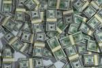 Peso tiene mejor día del año, gana 1.1% en 19.01 por dólar (2)