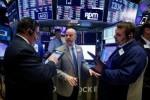 Tin tốt về thương mại tiếp thêm sinh khí cho Dow Jones tuần qua