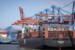 Istat, export in calo 1,6% a maggio