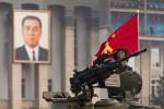 North Korea Floats Giving Up Nukes in Move Toward U.S. Talks
