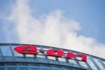 Hogere resultaten voor energiebedrijf E.ON