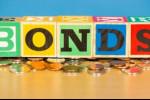 VNDirect: Tổng giá trị trái phiếu phát hành đạt 250,129 tỷ đồng trong 8 tháng đầu năm