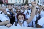 Di Bawah Kendali Madrid, Catalonia: Hanya Ada Satu Kata, Lawan!