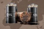 Dầu trái chiều khi OPEC cho biết tình trạng dư cung gần như biến mất