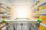 Inflazione USA avviata su un percorso di tendenziale ripresa