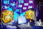 Bitcoin, Ripple, Ethereum, Bitcoin Cash, EOS, Stellar, Litecoin, TRON, Bitcoin SV, Cardano: Analisi dei prezzi, 18 gennaio