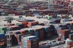 Istat: export Italia 9 mesi +7,3%